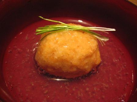 海老芋.JPG