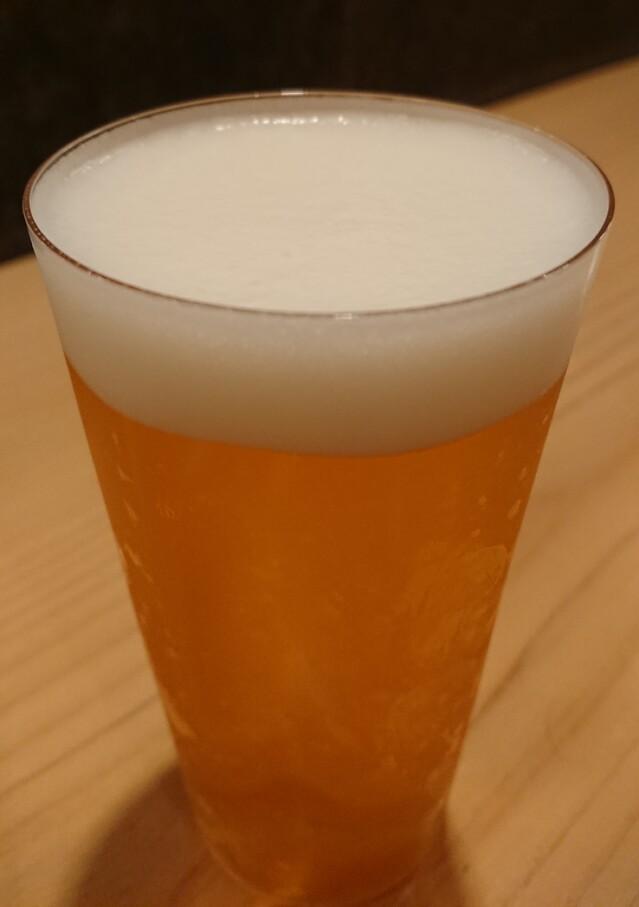 生ビール2.jpg