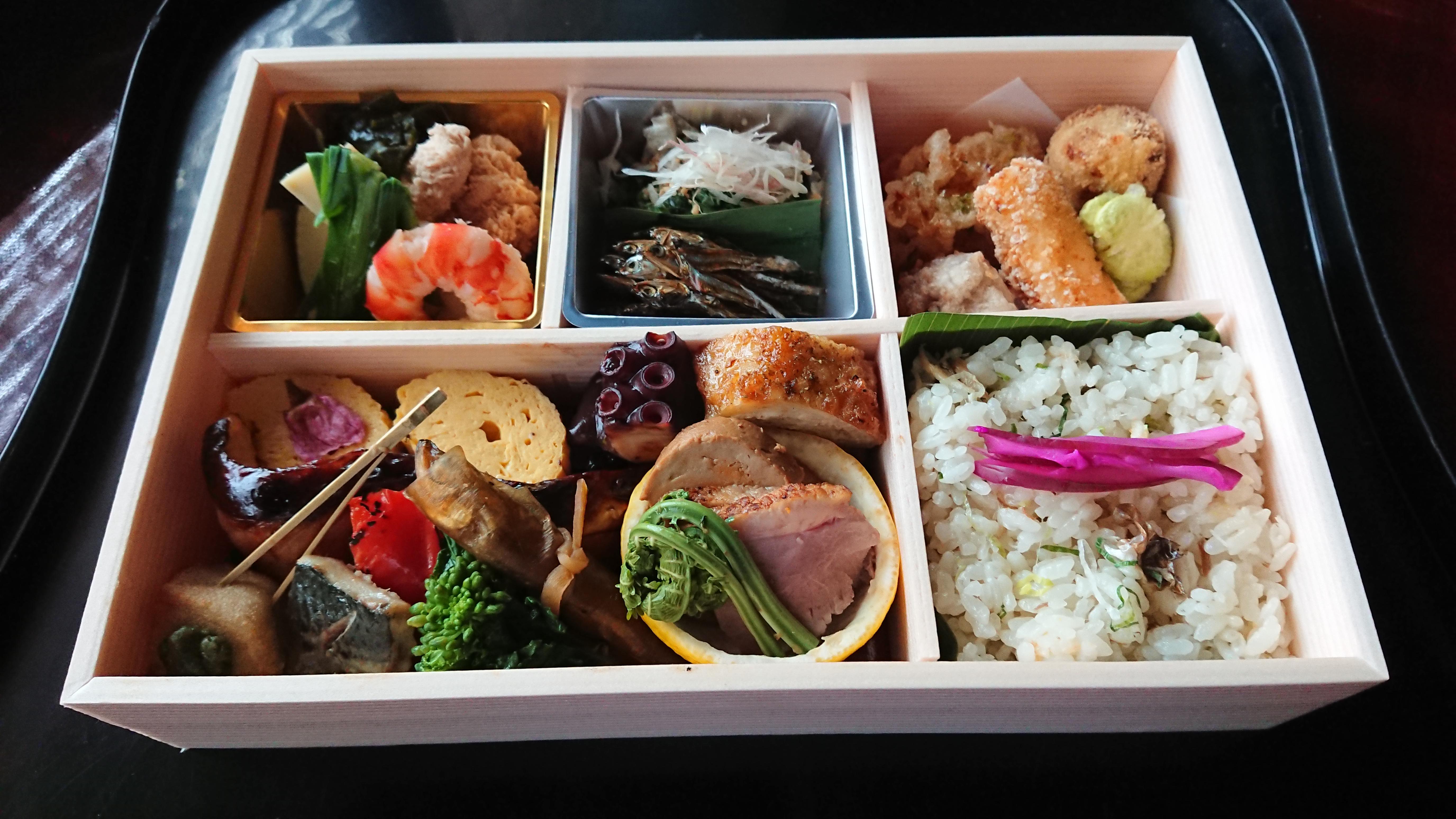 http://www.karyo-kyoto.jp/gion/info/images/DSC_1570%20%281%29.JPG